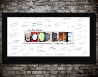 Image Result For St Birthday Gift Ideas
